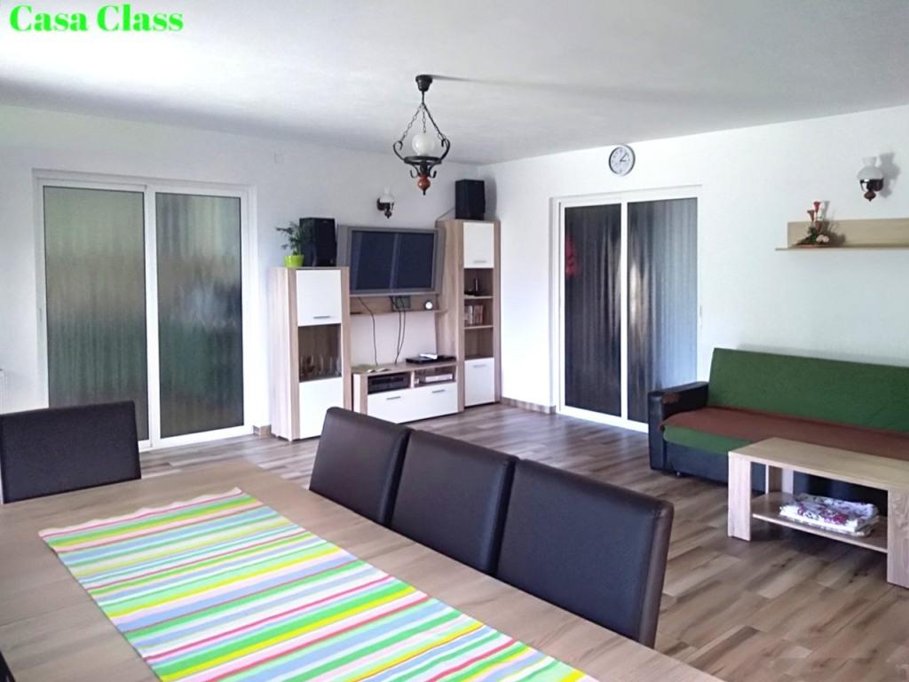 casa-class-colibita-21-1280x960