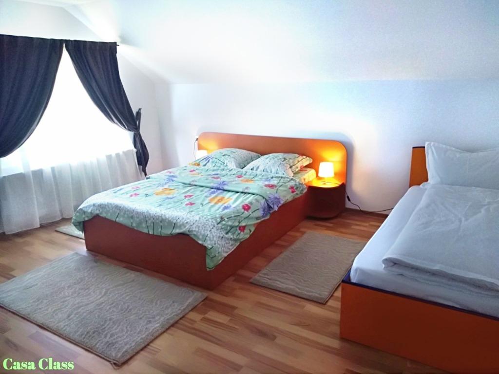 casa-class-colibita-dormitor